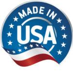 Made in the USA Carlson Engineering
