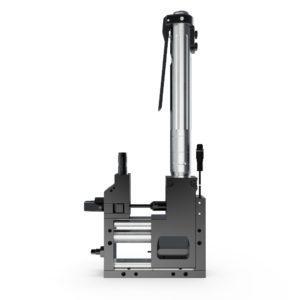Right Angle MiniMod Automatic Screwdriver Head Side 3