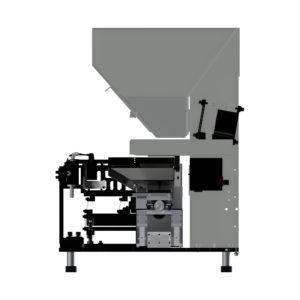 S35 Automatic Step Feeder Screw Feeding Carlson Engineering Side 11