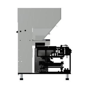 S35 Automatic Step Feeder Screw Feeding Carlson Engineering Side 12