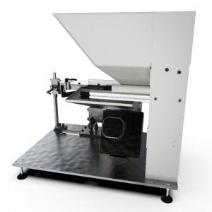 Step Feeders & Automatic Stepfeeders | Carlson Engineering & Manufacturing