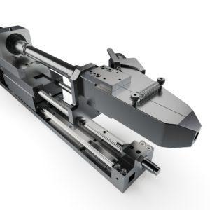 TwinSlim Automatic SCrewdriver Type 1 Side 1